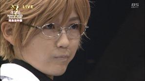 130918 AKB48 34th Single Senbatsu JankenTaikai (BS-sptv).mp4 - 00310