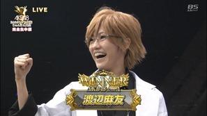130918 AKB48 34th Single Senbatsu JankenTaikai (BS-sptv).mp4 - 00314