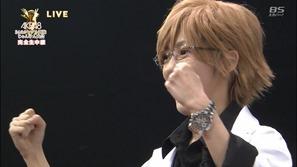 130918 AKB48 34th Single Senbatsu JankenTaikai (BS-sptv).mp4 - 00315