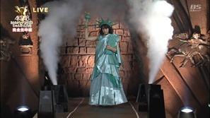 130918 AKB48 34th Single Senbatsu JankenTaikai (BS-sptv).mp4 - 00323
