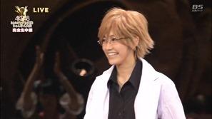 130918 AKB48 34th Single Senbatsu JankenTaikai (BS-sptv).mp4 - 00336