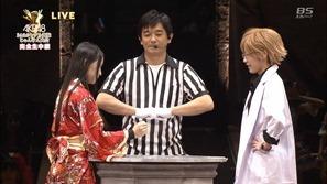 130918 AKB48 34th Single Senbatsu JankenTaikai (BS-sptv).mp4 - 00338