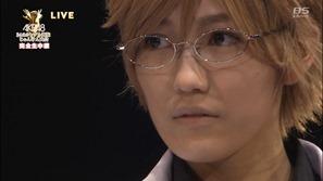 130918 AKB48 34th Single Senbatsu JankenTaikai (BS-sptv).mp4 - 00339