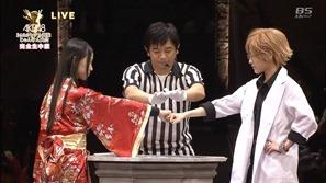 130918 AKB48 34th Single Senbatsu JankenTaikai (BS-sptv).mp4 - 00340