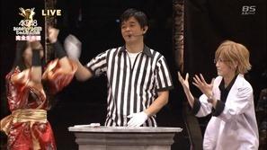 130918 AKB48 34th Single Senbatsu JankenTaikai (BS-sptv).mp4 - 00342