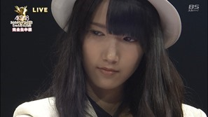130918 AKB48 34th Single Senbatsu JankenTaikai (BS-sptv).mp4 - 00357