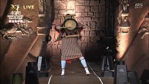 130918 AKB48 34th Single Senbatsu JankenTaikai (BS-sptv).mp4 - 00358
