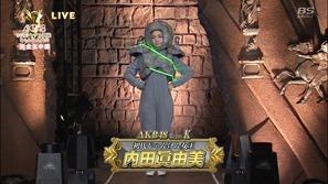130918 AKB48 34th Single Senbatsu JankenTaikai (BS-sptv).mp4 - 00362