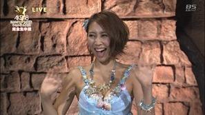 130918 AKB48 34th Single Senbatsu JankenTaikai (BS-sptv).mp4 - 00368