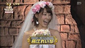 130918 AKB48 34th Single Senbatsu JankenTaikai (BS-sptv).mp4 - 00377