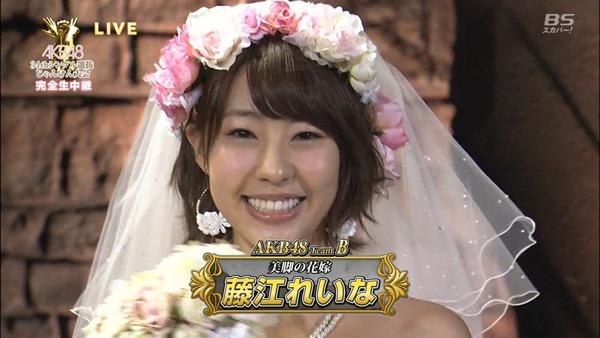 130918 AKB48 34th Single Senbatsu JankenTaikai (BS-sptv).mp4 - 00378