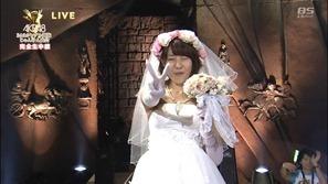 130918 AKB48 34th Single Senbatsu JankenTaikai (BS-sptv).mp4 - 00379