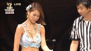 130918 AKB48 34th Single Senbatsu JankenTaikai (BS-sptv).mp4 - 00382