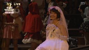 130918 AKB48 34th Single Senbatsu JankenTaikai (BS-sptv).mp4 - 00383