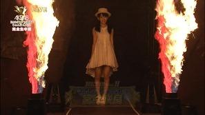 130918 AKB48 34th Single Senbatsu JankenTaikai (BS-sptv).mp4 - 00384