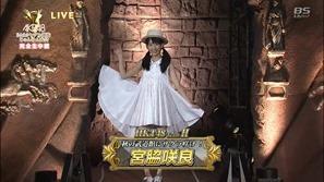 130918 AKB48 34th Single Senbatsu JankenTaikai (BS-sptv).mp4 - 00385