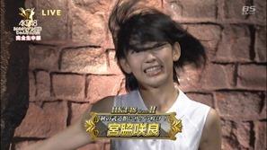 130918 AKB48 34th Single Senbatsu JankenTaikai (BS-sptv).mp4 - 00387