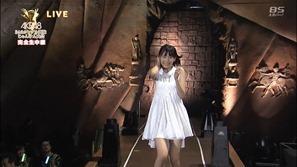 130918 AKB48 34th Single Senbatsu JankenTaikai (BS-sptv).mp4 - 00388