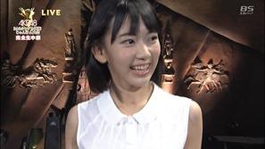 130918 AKB48 34th Single Senbatsu JankenTaikai (BS-sptv).mp4 - 00390