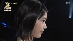 130918 AKB48 34th Single Senbatsu JankenTaikai (BS-sptv).mp4 - 00394