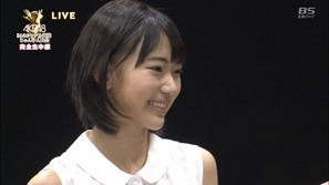 130918 AKB48 34th Single Senbatsu JankenTaikai (BS-sptv).mp4 - 00401