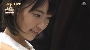 130918 AKB48 34th Single Senbatsu JankenTaikai (BS-sptv).mp4 - 00404