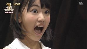 130918 AKB48 34th Single Senbatsu JankenTaikai (BS-sptv).mp4 - 00406