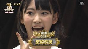 130918 AKB48 34th Single Senbatsu JankenTaikai (BS-sptv).mp4 - 00407