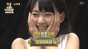 130918 AKB48 34th Single Senbatsu JankenTaikai (BS-sptv).mp4 - 00408