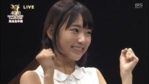 130918 AKB48 34th Single Senbatsu JankenTaikai (BS-sptv).mp4 - 00416