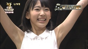 130918 AKB48 34th Single Senbatsu JankenTaikai (BS-sptv).mp4 - 00420