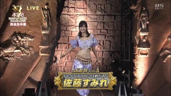 130918 AKB48 34th Single Senbatsu JankenTaikai (BS-sptv).mp4 - 00422