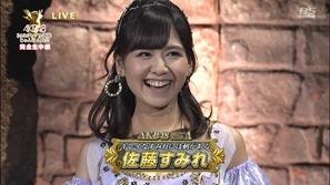 130918 AKB48 34th Single Senbatsu JankenTaikai (BS-sptv).mp4 - 00424