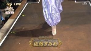 130918 AKB48 34th Single Senbatsu JankenTaikai (BS-sptv).mp4 - 00425