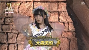 130918 AKB48 34th Single Senbatsu JankenTaikai (BS-sptv).mp4 - 00428