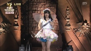 130918 AKB48 34th Single Senbatsu JankenTaikai (BS-sptv).mp4 - 00429