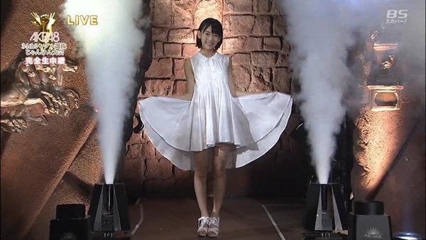 130918 AKB48 34th Single Senbatsu JankenTaikai (BS-sptv).mp4 - 00435