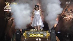 130918 AKB48 34th Single Senbatsu JankenTaikai (BS-sptv).mp4 - 00436