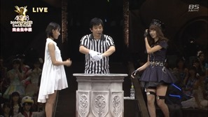 130918 AKB48 34th Single Senbatsu JankenTaikai (BS-sptv).mp4 - 00440