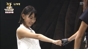 130918 AKB48 34th Single Senbatsu JankenTaikai (BS-sptv).mp4 - 00444