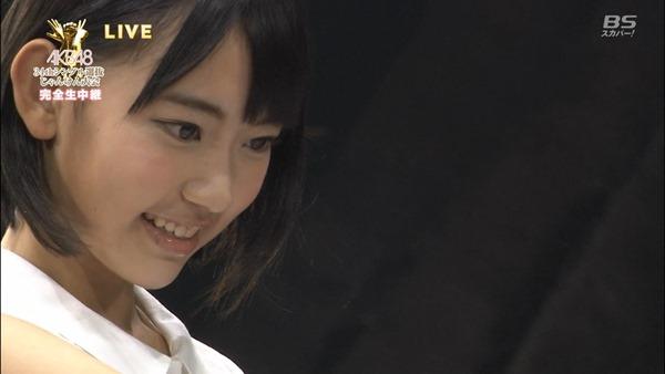 130918 AKB48 34th Single Senbatsu JankenTaikai (BS-sptv).mp4 - 00445