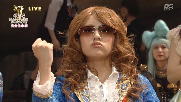 130918 AKB48 34th Single Senbatsu JankenTaikai (BS-sptv).mp4 - 00447