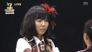 130918 AKB48 34th Single Senbatsu JankenTaikai (BS-sptv).mp4 - 00463