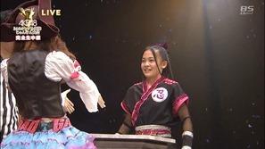 130918 AKB48 34th Single Senbatsu JankenTaikai (BS-sptv).mp4 - 00465