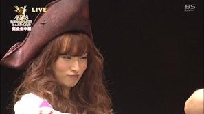 130918 AKB48 34th Single Senbatsu JankenTaikai (BS-sptv).mp4 - 00466