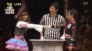 130918 AKB48 34th Single Senbatsu JankenTaikai (BS-sptv).mp4 - 00467