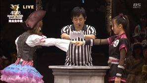130918 AKB48 34th Single Senbatsu JankenTaikai (BS-sptv).mp4 - 00468