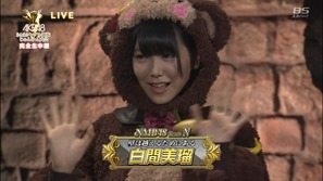 130918 AKB48 34th Single Senbatsu JankenTaikai (BS-sptv).mp4 - 00477