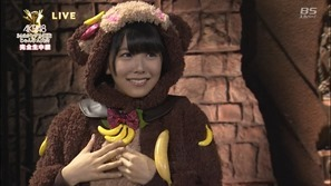 130918 AKB48 34th Single Senbatsu JankenTaikai (BS-sptv).mp4 - 00478