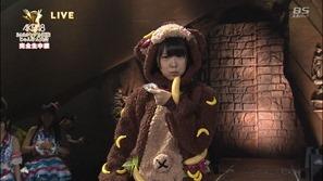 130918 AKB48 34th Single Senbatsu JankenTaikai (BS-sptv).mp4 - 00479